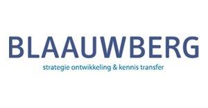 Wij werken samen met Blaauwberg