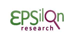 Wij werken samen met Epsilon research