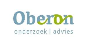 Wij werken samen met Oberon - onderzoek en advies