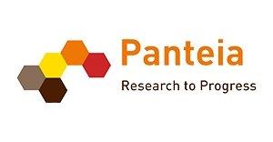 Wij werken samen met Panteia - Research to Progress