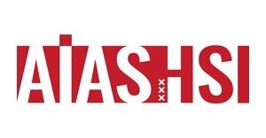 Wij werken samen met AIAS-HSI
